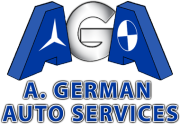 A. German Auto Services - German Automotive Repairs In Pasadena, CA -626-577-0773